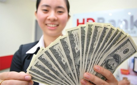 stable forex market tipped