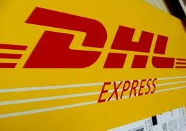 dhl relocates its district 1 service point in ho chi minh city corporate news latest business. Black Bedroom Furniture Sets. Home Design Ideas