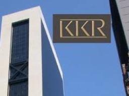 kkr invests additional 200 million into masan consumer