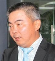 CMC Telecom restructuring plan comes into focus