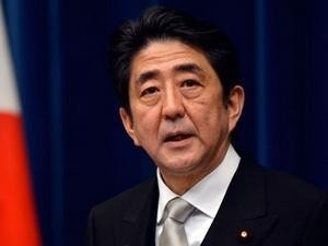 japanese pms vietnam visit deepens strategic partnership update