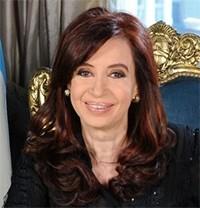 argentine president to visit vietnam