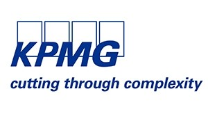kpmg opens representative office in thanh hoa city