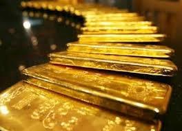 gold bar trading needs better management