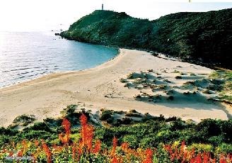 Phu Yen's hotspots