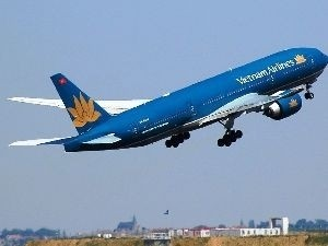 vietnam airlines to be restructured by 2015