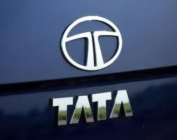 tata motor shares drop on jaguar land rover warning