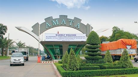 amata partner plot bold future city plan