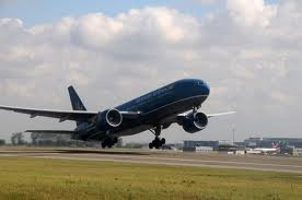 Vietnam Airlines opens direct Moscow-Nha Trang route