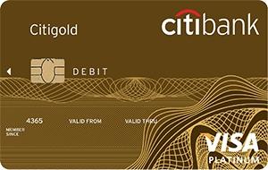 citi vietnam launches visa debit card