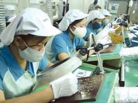 Favourable conditions vital for FDI