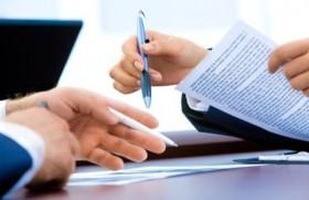 FDI firms provide forthright advice