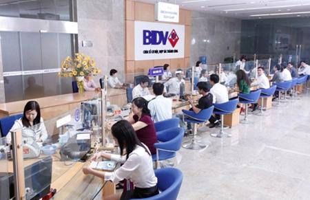 BIDV announces new timeline for HoSE listing