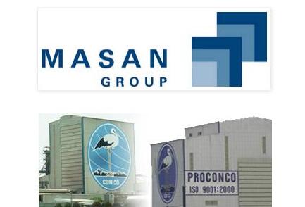 masan nutri science turns into vietnams leading animal feed platform