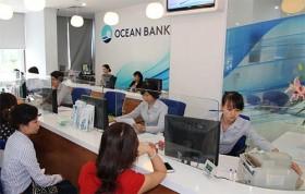 ocean bank to freeze ocean group accounts