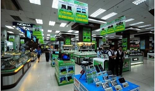 thailands power buy acquires 49 per cent of nguyen kim