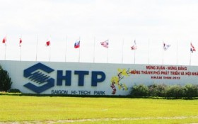 SHTP  to attract $150 million in investment capital