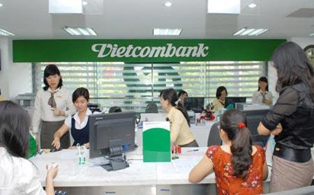 Bank pessimism on profits for 2015