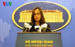 Vietnam condemns acts against innocent civilians