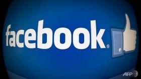 Facebook unveils 'lite' app for emerging markets
