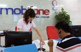 Leading telcos striving for global reach