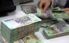 Debt offset to hurt small shareholders