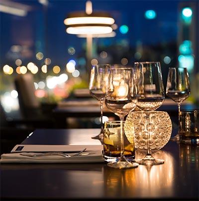 enjoyable wine dinner at jw marriott hanoi
