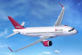 boc aviation places 200 million order with cfm