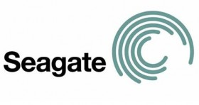 Seagate Technology reports fiscal second quarter 2015 results