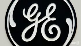 ge wins saudi power plant contract worth nearly us 1 billion