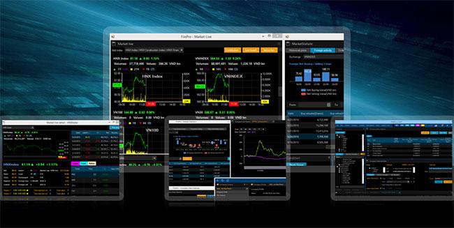 stoxplus releases new version of fiinpro platform
