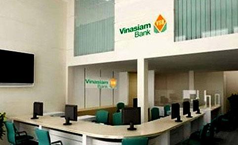 vinasiam breakdown brings prospects for thai banks