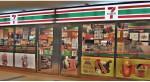 Vietnamese retailers brace for 7-Eleven entrance