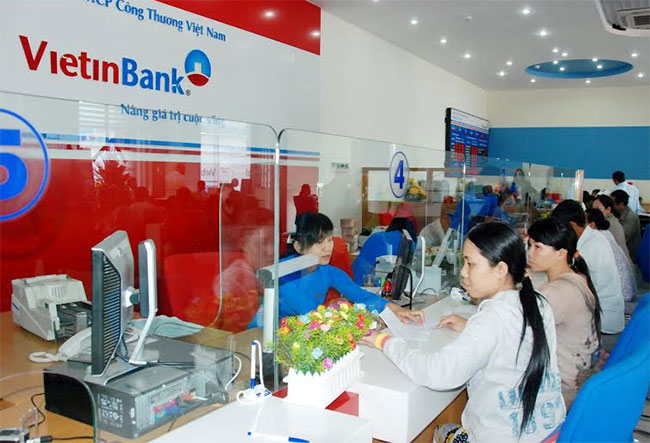 bad debt in vietnam The country needs $25 billion to address bad debt, equivalent to 13 percent of  the country's gross domestic product in 2015, financial experts say - vnexpress.