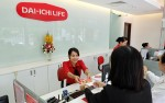 Dai-ichi Life Vietnam to increase its chartered capital to $100 million