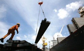 vietnamese steel industry divided over import tariff proposal