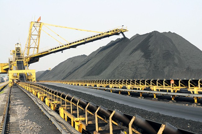 Domestic power producers ponder over coal imports
