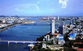 Danang - Vietnam's most liveable city: Asia Institute