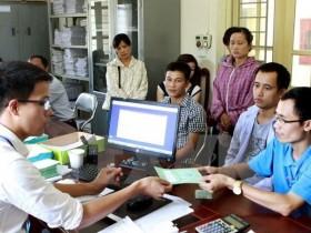 Administrative procedures enrage Vietnamese patients