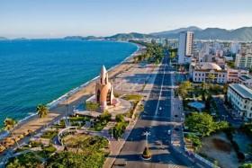 Central Coast's Khánh Hòa seeks to lure global travel community