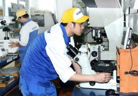 New policy aims to boost growth of local enterprises, support industry