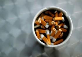 Smoking costs $1 trillion, soon to kill 8 million a year: WHO/NCI study