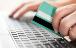 KPMG International survey details what really matters to online shoppers