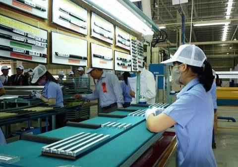 Da Nang to set up four new IPs