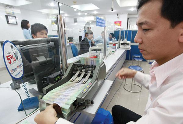 FOLs will help banks revamp