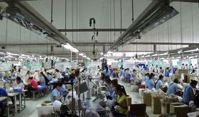 SCAVI among Vietnam's 500 biggest companies