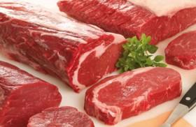 Vietnamese invest heavily in Australian cattle industry