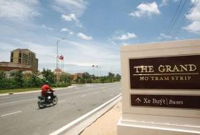 Decree allows casino access for locals