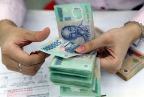Foreign enterprises call for less frequent wage increases