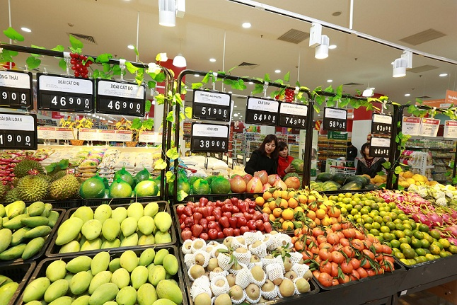 New Year skips traditional CPI increase